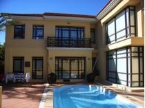 Maison unifamiliale for sales at Unique south facing bungalow  Marbella, Costa Del Sol 29660 Espagne
