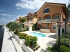 Single Family Home for sales at Villa Venetia #2 - La Dolce Vita, Luxury Caribbean Drake Quay, Grand Cayman, Cayman Islands Governors Harbour,  Caribbean Cayman Islands