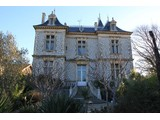 Property Of BEAUTIFUL CASTLE IN NARBONNE