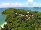 Tek Ailelik Ev for  sales at Spectacular Ocean View Villa Cape Panwa Cape Panwa Ao Yon, Phuket 83000 Tayland