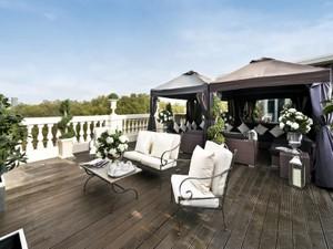 Additional photo for property listing at Wellington Court  London, England SW1X 7PL United Kingdom
