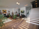 Property Of Exceptional contemporary apartment in town centre