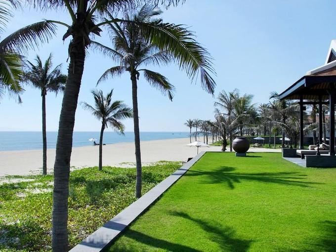 Maison unifamiliale for sales at The Nam Hai - Villa C5 Dien Duong, Dien Ban District Hoi An, Quang Nam Hoi An Viêt Nam