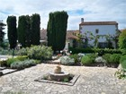 Mehrfamilienhaus for sales at NARBONE PROPERTY BETWEEN SEA AND VINEYARD  Narbonne, Languedoc-Roussillon 11000 Frankreich