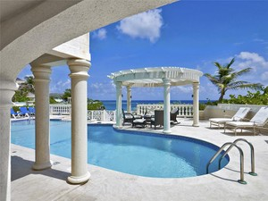 Other Residential for Sales at Windemere Villa  Other Saint Philip, Saint Philip BB24016 Barbados