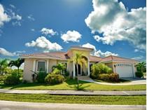 Nhà ở một gia đình for sales at Royal Harbour #27  Marsh Harbour, Abaco . Bahamas
