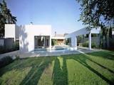 Property Of Minimal House