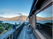 Single Family Home for sales at 5 Closeburn Station, Closeburn  Queenstown, Southern Lakes 9371 New Zealand