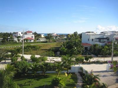 Land for sales at PRIME LOT IN PLAYA PARAISO  Playa Del Carmen, Quintana Roo 77710 Mexico