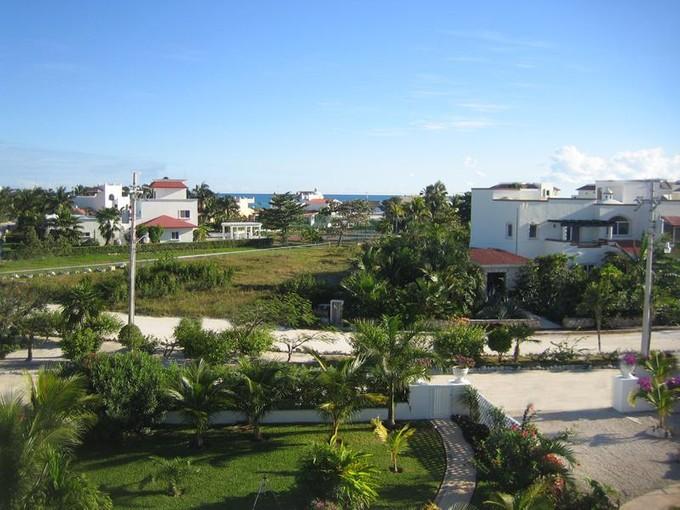 Terreno for sales at PRIME LOT IN PLAYA PARAISO  Playa Del Carmen, Quintana Roo 77710 Messico