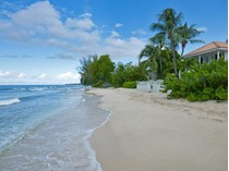 Other Residential for sales at Milord Fitts Village Fitts, Saint James BB24016 Barbados