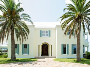 Additional photo for property listing at Seaforth  Pembroke, Other Areas In Bermuda HM 05 Bermuda