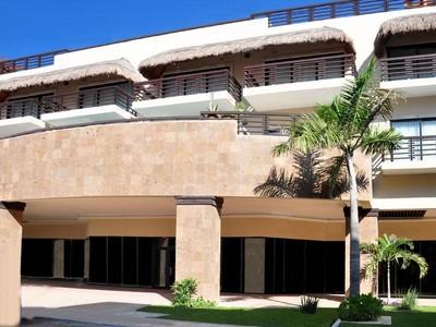Các loại nhà khác for sales at UNIQUE RETAIL SPACE AT ALDEA THAI UNIQUE RETAIL SPACE AT ALDEA THAI Calle 28 & Cozumel Playa Del Carmen, Quintana Roo 77710 Mexico