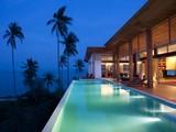 Property Of W Koh Samui Residences