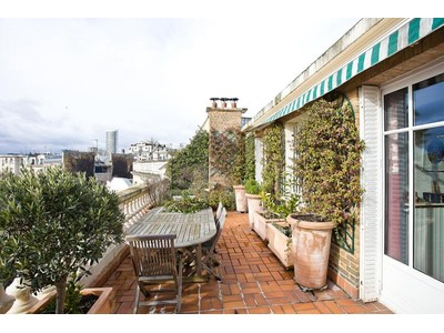 Anderer Wohnungstyp for sales at Private Mansion - Saint James  Neuilly, Ile-De-France 92200 Frankreich