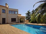 Property Of Lovely renovated family house in Playa de Aro