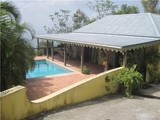 Property Of Craobh Haven