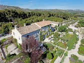 Ranch / Plantation for sales at Exceptional Estate in PROVENCE  Saint Remy De Provence,  13210 France