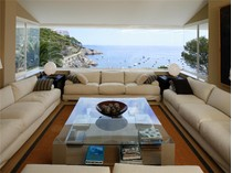 Maison unifamiliale for sales at Exclusive sea front property    Begur, Costa Brava 17255 Espagne