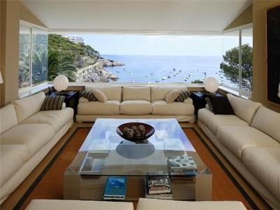 Nhà ở một gia đình for sales at Exclusive sea front property  Begur, Costa Brava 17255 Tây Ban Nha