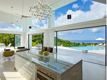 Other Residential for sales at Atelier House  Carlton, Saint James BB24016 Barbados
