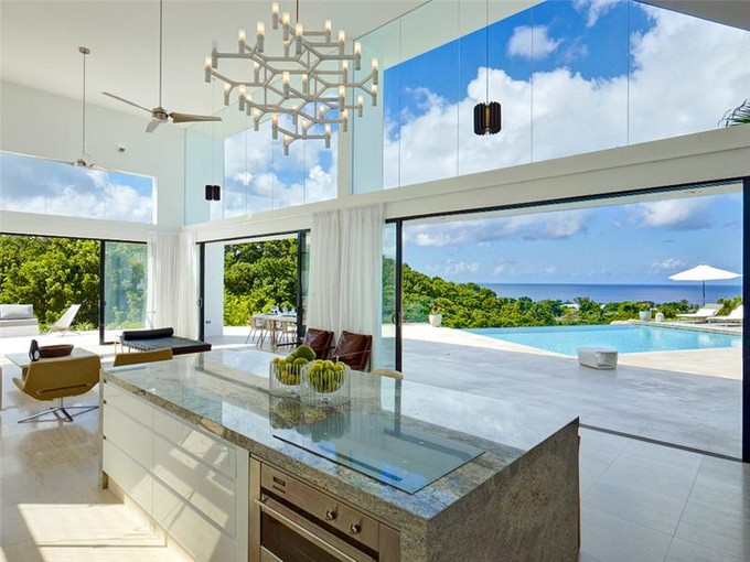 Anderer Wohnungstyp for sales at Atelier House  Carlton, Saint James BB24016 Barbados
