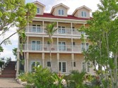 Bed and Breakfast for sales at Hotel in Western Area of New Providence  West Bay Street,  0 Bahamas