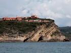 Moradia for  rentals at Ionian Princess Kefalonia Other Ionian Islands, Ilhas Jônicas 28100 Grécia