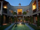 Разнобразная частная недвижимость for sales at Casa Palmeras Priv. del Sol San Miguel De Allende, Guanajuato 37777 Мексика