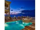 Moradia for  sales at Hughes' Hacienda Island Harbour Other Anguilla, Cidades Em Anguila AI 2640 Anguilla