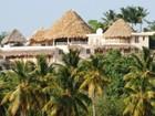 Single Family Home for  sales at Villa Loma Bonita  Las Terrenas, Samana 32000 Dominican Republic