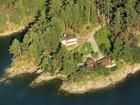 Maison unifamiliale for sales at Parminter Point 151 Parminter Road Salt Spring Island, Colombie-Britannique V8K 1E9 Canada