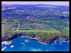 Land for  sales at 6 Sea Tree Estates Sea Tree Estates - Parcel 6 Cabrera, Maria Trinidad Sanchez 33000 Dominican Republic