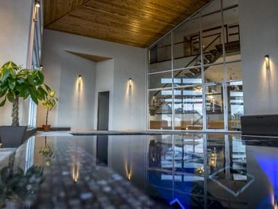 獨棟家庭住宅 for sales at Montreal   Brossard  Brossard, 魁北克省 J4Y3J9 加拿大