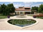 獨棟家庭住宅 for  sales at Exclusive. Beautiful estate    Other Provence-Alpes-Cote D'Azur, 普羅旺斯阿爾卑斯藍色海岸 83630 法國