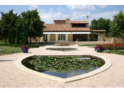 Nhà ở một gia đình for sales at Exclusive. Beautiful estate   Other Provence-Alpes-Cote D'Azur, Provence-Alpes-Cote D'Azur 83630 Pháp