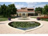 Maison unifamiliale for sales at En exclusivité, splendide propriété  Other Provence-Alpes-Cote D'Azur,  83630 France
