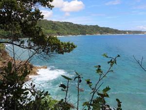 Land for Sales at El Puerto Estates  Cabrera, Maria Trinidad Sanchez 33000 Dominican Republic
