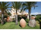Property Of Villa with sea views in Camp de Mar