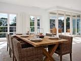 Property Of Luxury villa with 5 bedrooms in Son Vida