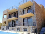 Property Of Villa Zenobia