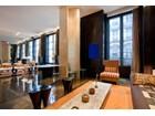 公寓 for sales at Paris 1st, Close to Palais Royal   Paris, 巴黎 75001 法國