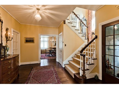 Single Family Home for sales at Westmount   Montreal, Quebec H3Y 3A4 Canada