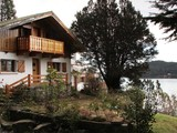 Property Of Outstanding Home in Patagonia - Bariloche