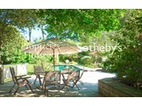 Property Of Soustons, Charming villa near lake and beaches,