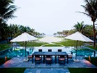 Maison unifamiliale for  sales at The Nam Hai - Villa H5 Hoi An, Quang Nam Vietnam