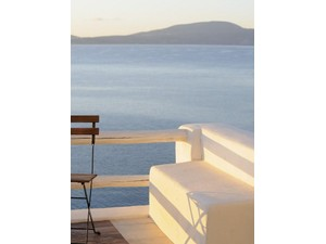 Additional photo for property listing at Naxos Romantic Retreat  Other Southern Aegean, 愛海琴南部 84300 希臘
