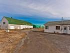 Farm / Ranch / Plantation for sales at Monteregie  Brossard, 퀘벡주 J4Z 3H8 캐나다
