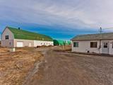 Property Of Monteregie