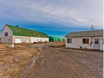 農場/牧場 / プランテーション for sales at Monteregie    Brossard, ケベック J4Z 3H8 カナダ